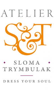 st-logo-nowe-300x500