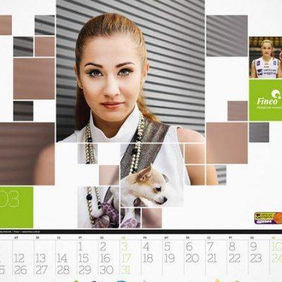 kalendarz_01_2