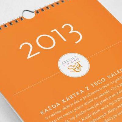 kalendarz_03