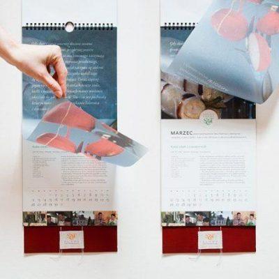 kalendarz_04_3