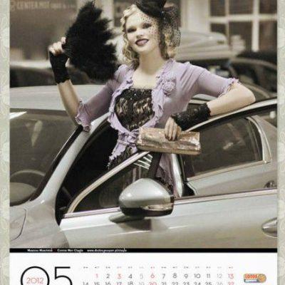 kalendarz_06_1-600x600