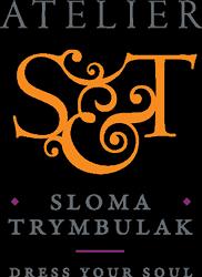 st-logo-nowe-2